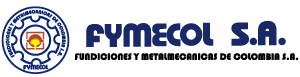 fymecol